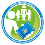 Logo do Banco de Empregos