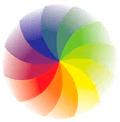 Logo do Portal Cidades Sustentáveis