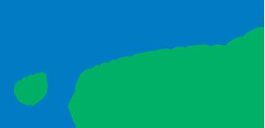 Logo da Universidade Aberta do Brasil