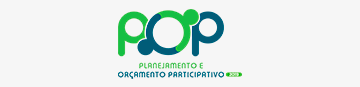 banner-lateral-pop