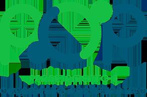 Logo - POP