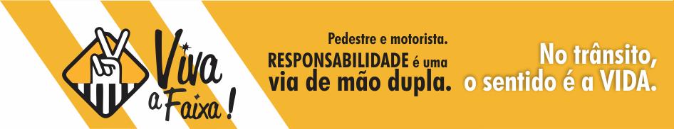 Campanha de Trânsito (FIXO)