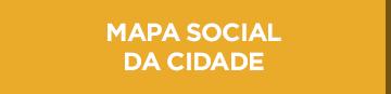 banner-mapa-social-da-cidade