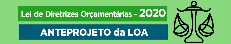 banner-anteprojeto-de-lei-loa