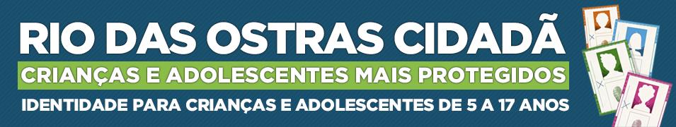Rio das Ostras Cidadã (Remover dia 14/10)