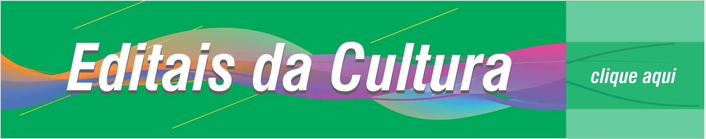 banner-editais-da-cultura