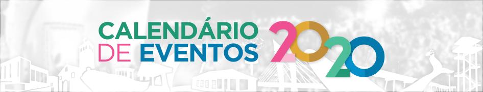 banner-chamada-calendario-eventos-2020