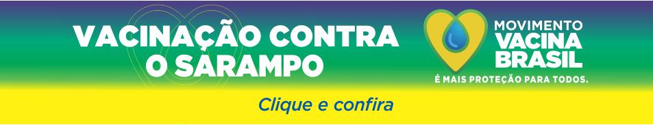 banner-chamada-campanha-sarampo