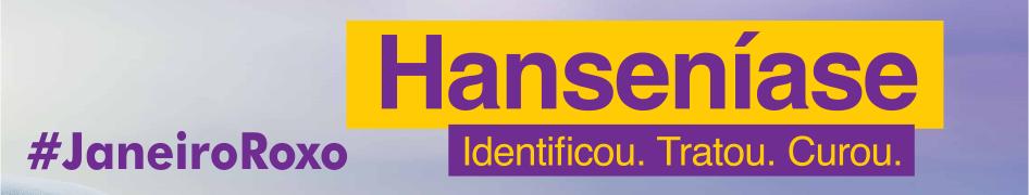 banner-chamada-hanseniase