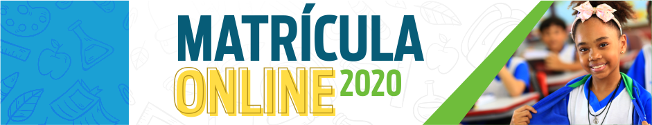 banner-chamada-matricula-2020