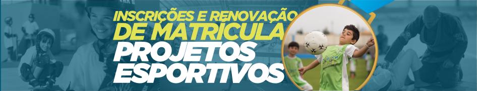 banner-chamada-renovacao-matricula-projetos-esportivos