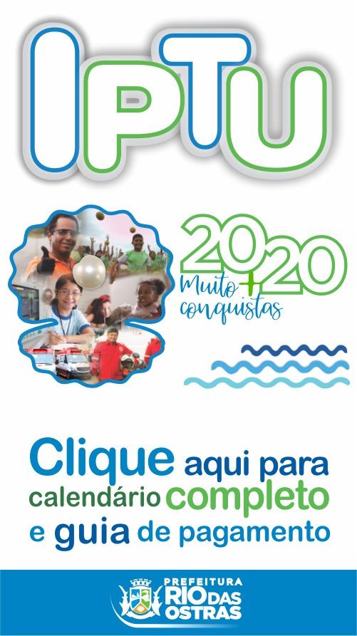 bannert-interno-materia-iptu-2020