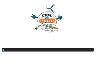 CPFL nas Escolas