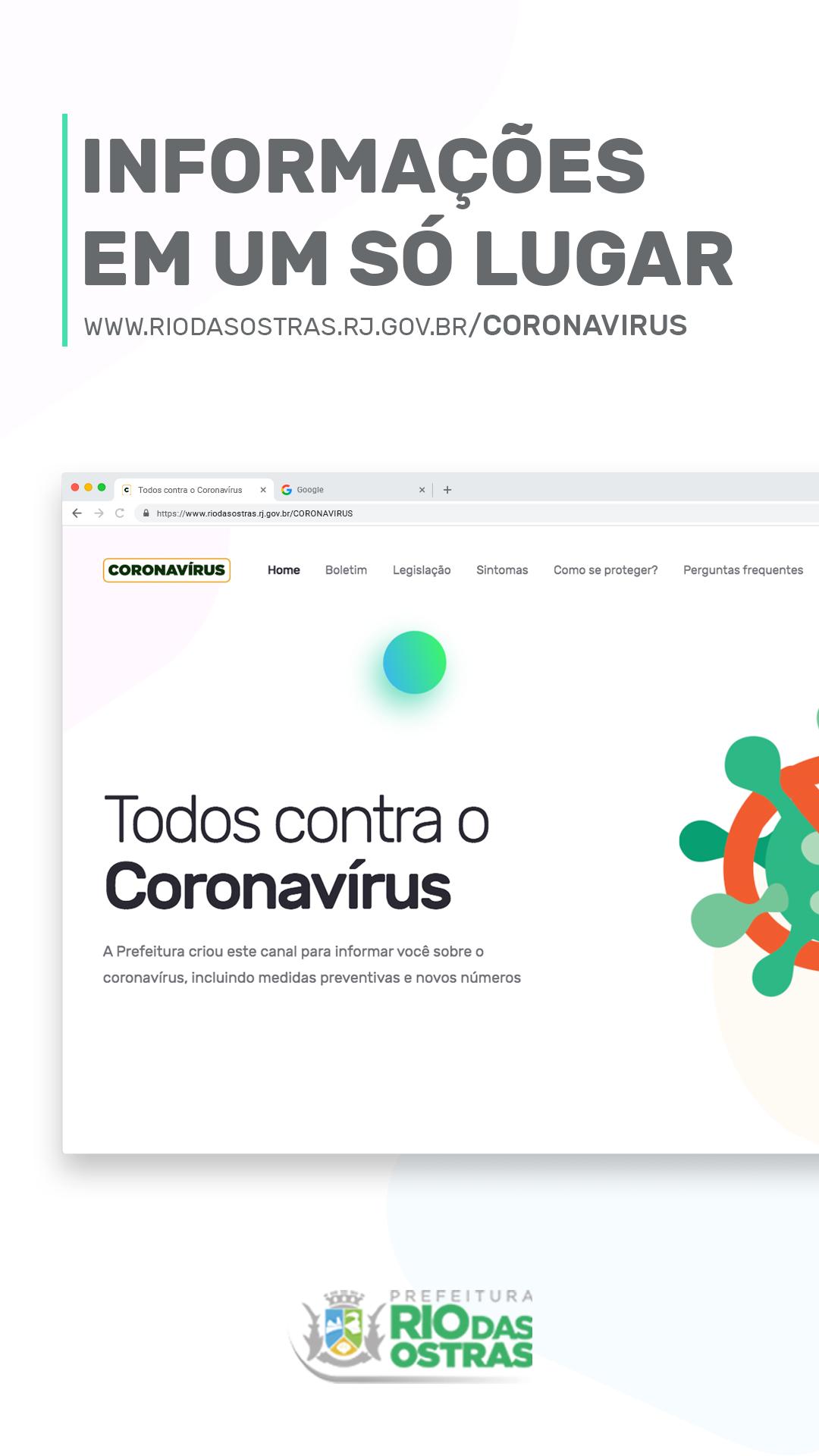 banner-hotsite-coronavirus