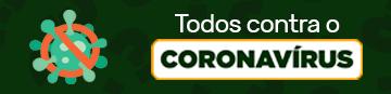 hotsite-coronavirus