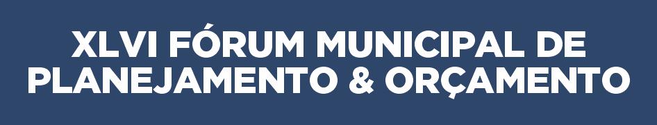banner-chamada-xlvi-forum-de-planejamento