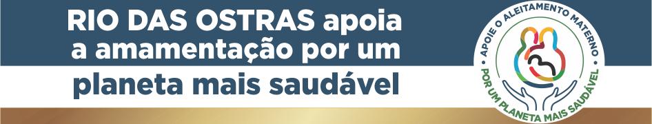banner-chamada-campanha-amamentacao