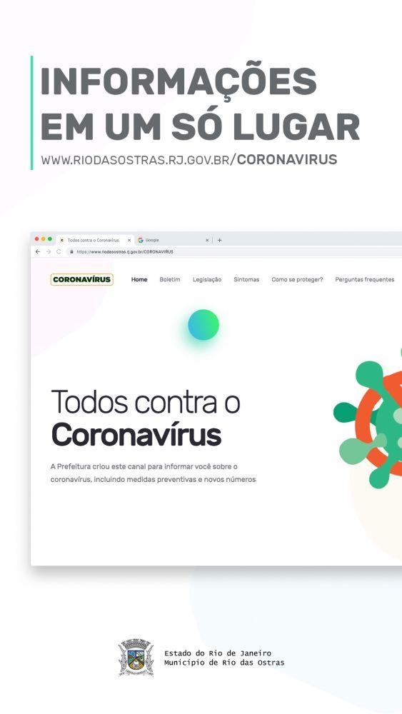 hotsite-coronavirus-banner-noticias