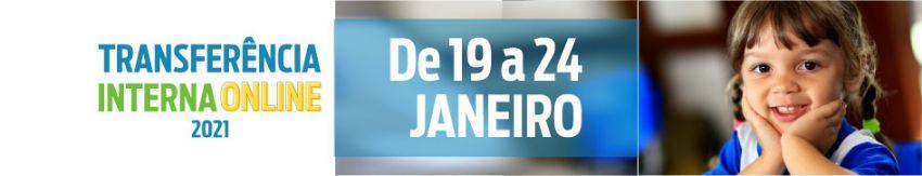 banner-chamada-transferencia-2021