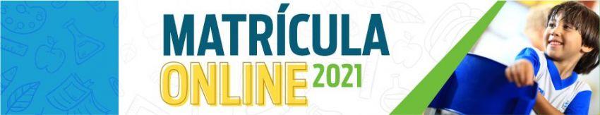 banner-matricula-online-2021