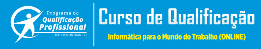 banner-qualificacao-ead-2021