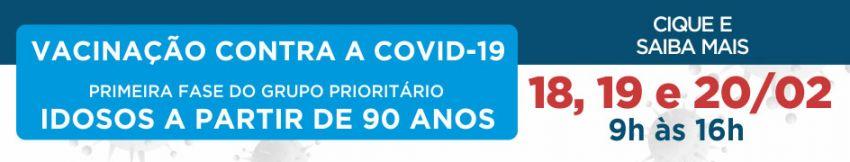 banner-chamada-vacinacao-covid19