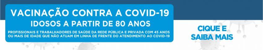 banner-vacinacao-covid19-v2-chamada