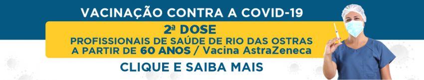 banner-vacinacao-covid19-60-anos-saude-dose2-astrazeneca-chamada