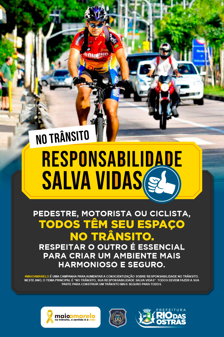 banner-maio-amarelo-ciclista