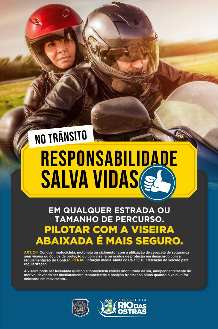 banner-maio-amarelo-motociclista-v2