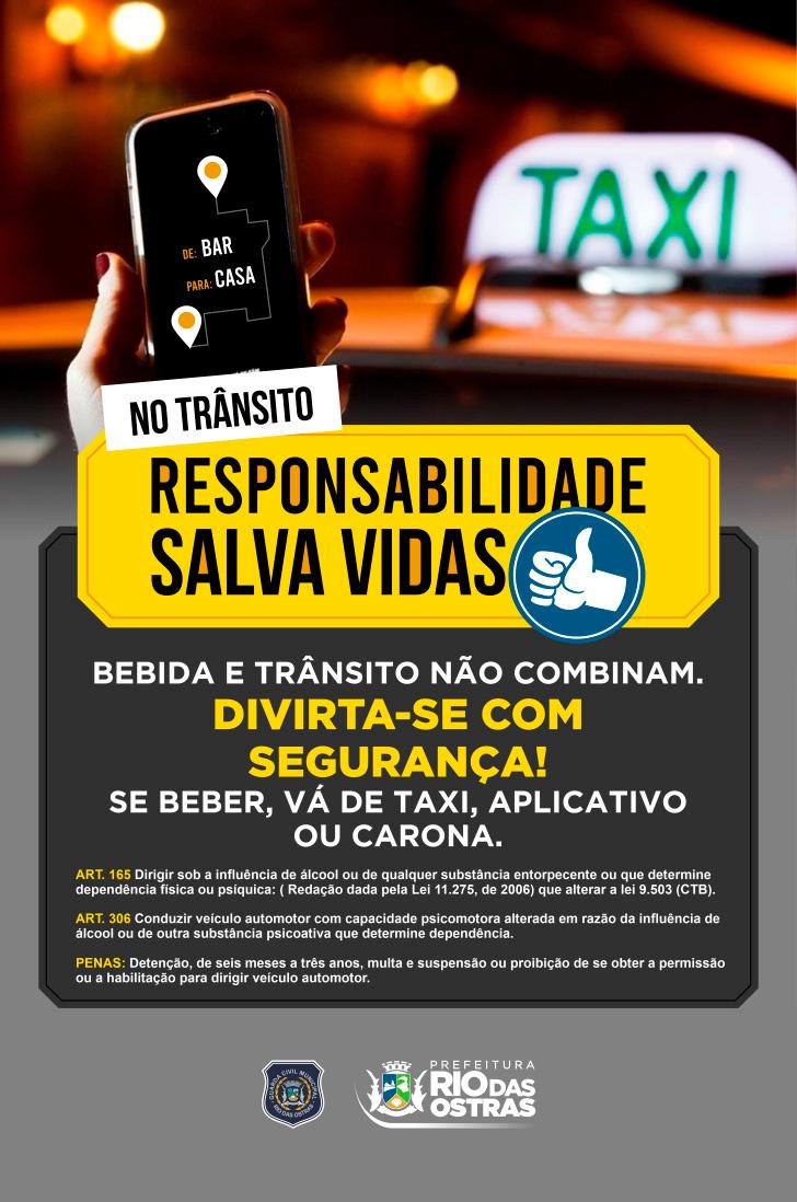 banner-maio-amarelo-taxi-app