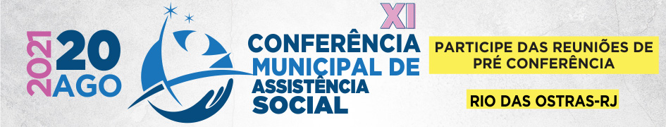 banner-XI-conferencia-municipal-de-assitencia-social-chamada