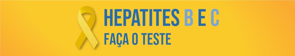 banner-hepatites-b-e-c-chamada