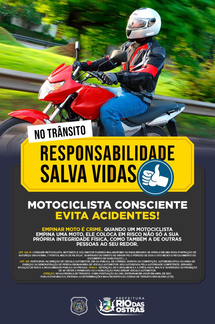 banner-maio-amarelo-motociclista-evita-acidentes