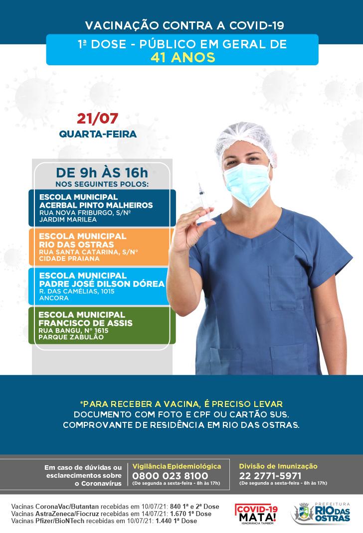 banner-vacina-41-1