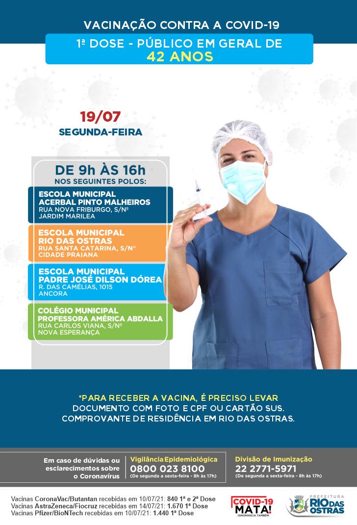 banner-vacina-42-1