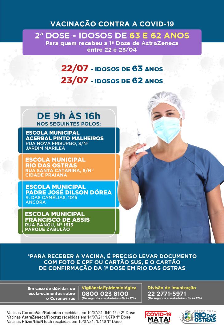 banner-vacina-62-2