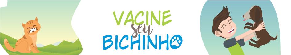 vacina-antirrabica-2021-chamada